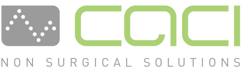 Caci-Logo
