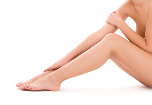 Legs (1)