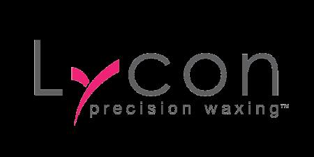 Lycon Logo PNG (1)