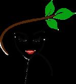 kalon beauty logo