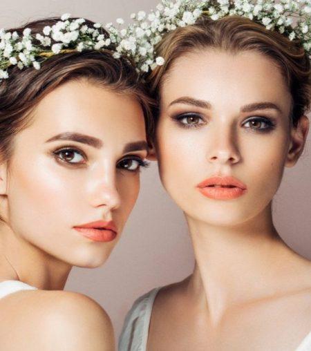 makeup image (1)